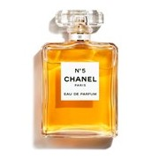Nº5 eau de parfum 100ml - Chanel