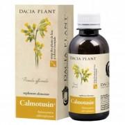 DACIA PLANT CALMOTUSIN SIROP 200ML