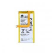 Acumulator Huawei Honor 7 HB494590EBC Original