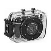 ParkCity Цифровая видеокамера ParkCity