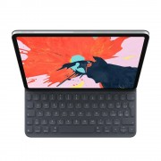 Apple Smart Keyboard Folio per iPad Pro 11''