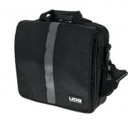 UDG Ultimate CourierBag DeLuxe 15""""