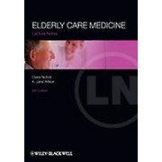 Lecture Notes Elderly Care Medicine by Claire G. Nicholl & K. Jane ...