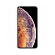 Apple iPhone XS 64GB Grade A Preto Dourado