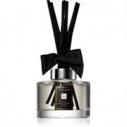 Jo Malone Red Roses aroma diffuser with filling 165 ml