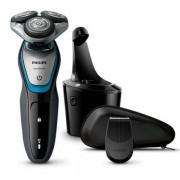 9101030081 - Brijaći aparat Philips S5400/26