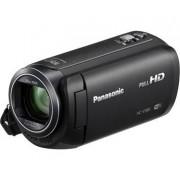 Panasonic HC-V380 Black