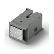 OPTIPLEX 7460 AIO INTEL CORE I7-8700 HASTA 4.6GHZ/ 8GB / 500GB / 23.8 FHD NO TOUCH / WINDOWS 10 PRO / PROSUPPORT