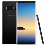 Samsung Galaxy Note 8 SM-N950 64GB (на изплащане), (безплатна доставка)