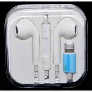 Casti Audio cu Microfon prin Bluetooth EAR8X