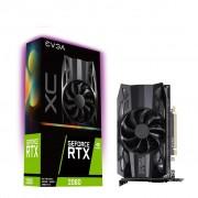 VGA EVGA RTX 2060 XC GAMING, nVidia GeForce RTX 2060, 6GB, do 1755MHz, 24mj (06G-P4-2063-KR)