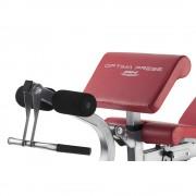 Banca de forta BH Fitness Optima Press