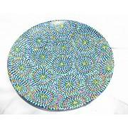 ceramica farfurie a- 008ab