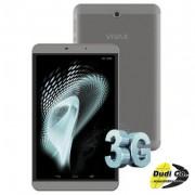Vivax tablet 3g sivi TPC802