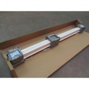 Electric Ceiling Recessed - Clearance Product