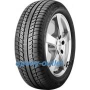 Michelin Primacy Alpin PA3 ( 225/55 R16 95H MO )