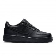 Nike Air Force 1 - Kinderen