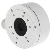 HIKVISION Supporto posteriore per telecamere Hikvision DS-1280ZJ-XS