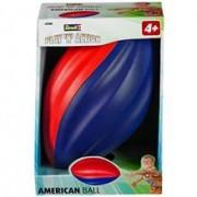 Minge Revell American Ball