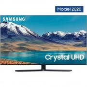 Samsung 55TU8502 Televizor LED Smart 138 cm 4K Ultra HD