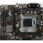 Placa de baza MSI H110M PRO-VHL Socket 1151