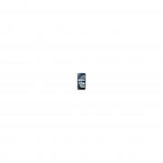 Blackberry sth1001dtek 50Desbloqueado gsm Smartphone w/Cámara de 13MP, Color Negro