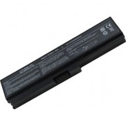 Baterie laptop whitenergy Whitenergy bateria do laptopa Toshiba Satellite PA3817U-1BRS 10.8V 4400mAh