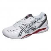 Asics Gel-Challenger 9 Indoor Tennisschoenen Heren