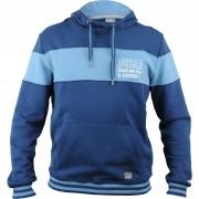 Hanorac barbati Puma Style ATHL CB Hooded Sweat TR 83655412