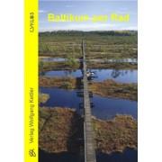 Fietsgids Baltikum per Rad - Baltische Staten: Estland, Letland en Litouwen | Kettler Verlag