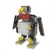 UBTECH Klocki elektroniczne UBTECH Robot Jimu Explorer