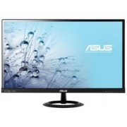 "Monitor Asus 27"" LED IPS VX279H"