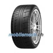 Dunlop Sport Maxx Race ( 235/35 ZR19 (91Y) XL )