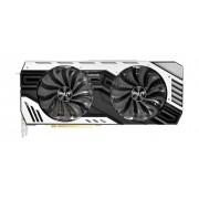 Palit NE62080U20P2-1040J scheda video GeForce RTX 2080 8 GB GDDR6