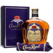 Crown Royal 0.7L