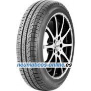 Michelin Energy E3B ( 165/80 R13 83T WW 20mm )