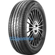 Bridgestone DriveGuard RFT ( 235/45 R17 97Y XL DriveGuard, runflat )