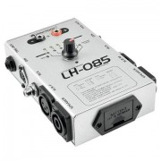 Omnitronic LH-085 Kabeltester Comprobadores