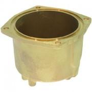 Corp Inferior Boiler 600CC ASTRO (cod 099746)