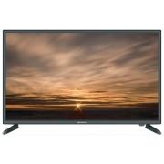 Televizor LED Vortex V28CK600, 71 cm, Rezolutie HD, CI+, Negru