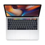 "Apple MacBook Pro 13"" (2018) Silver MR9V2KS/A"