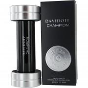 Perfume Davidoff Champion Edt 90 Ml