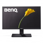 "Benq GW2470HL 23.8"" Full HD LED Flat Black computer monitor"