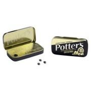 Overige Potter's Orginal Drop