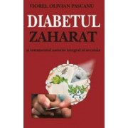 Diabetul zaharat - tratamente naturiste.