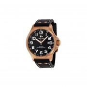 Reloj TW Steel TW417 Negro