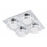 Eglo Настенно-потолочный светильник Eglo Cisterno 94486