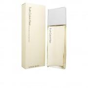 TRUTH apă de parfum cu vaporizator 100 ml