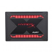 KINGSTON HYPERX FURY RGB SSD 960GB
