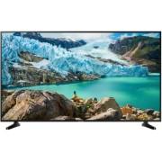 Samsung UE75RU7092 Ultra HD 4K Smart Wi-Fi Bluetooth LED TV
